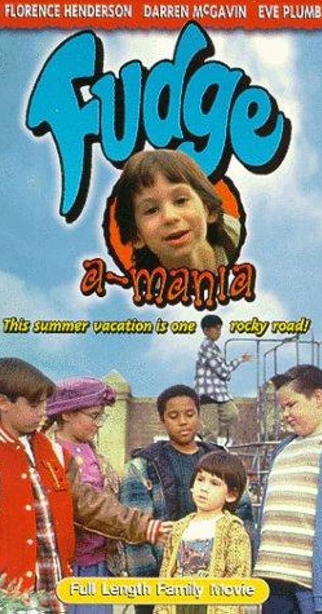 Fudge A Mania Novel Study   Novels  The o jays and The story Teacher s Notebook