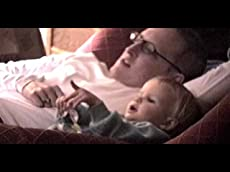 'ATHLETE' Trailer