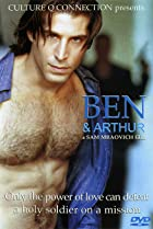 Image of Ben & Arthur