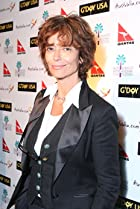 Image of Rachel Ward