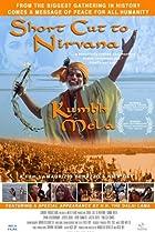 Image of Short Cut to Nirvana: Kumbh Mela