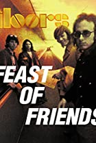 Image of Feast of Friends