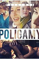 Image of Poligamy
