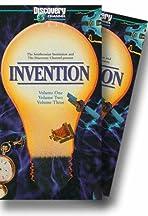 Invention!