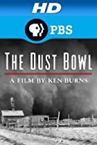 Image of The Dust Bowl