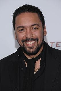 Aktori Felix Solis