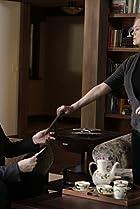 Image of Criminal Minds: Cold Comfort