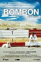 Image of Bombón: El Perro