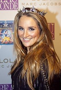 Aktori Lieke van Lexmond