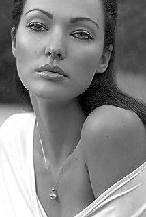 Juliette Marquis Picture
