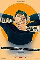 Image of Free Speech Fear Free