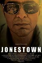 Image of Jonestown