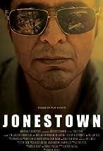 Primary image for Jonestown