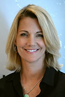 Nancy Carell Picture