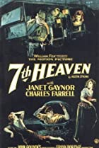 Image of 7th Heaven