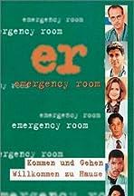 Emergency Room 2