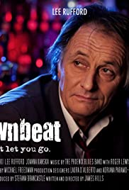 The Downbeat Poster