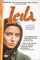 Image of Leila