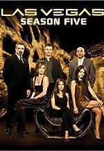 Las Vegas (2004)