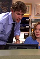 Image of The Office: Local Ad