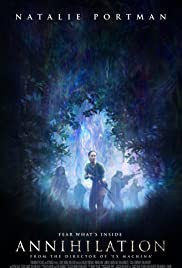 annihilation - photo #27