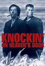Primary image for Knockin' on Heaven's Door
