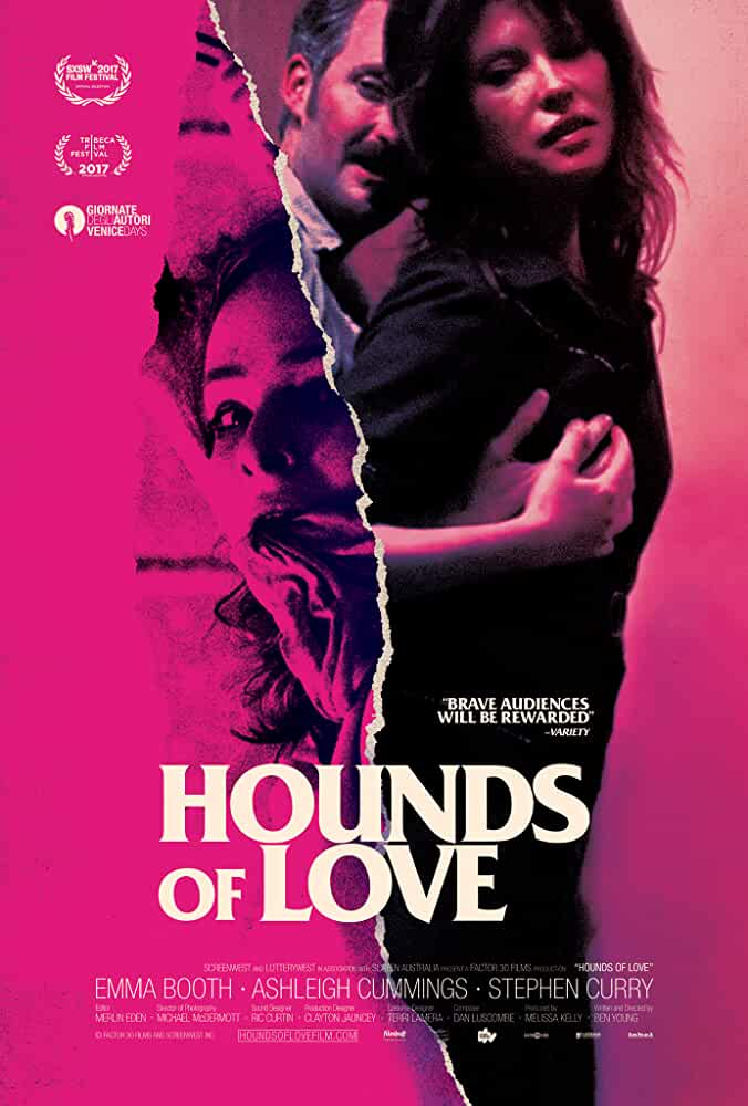 Hounds of Love 2016 Full English Movie Download 480p BluRay full movie watch online freee download at movies365.org