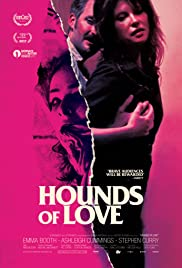 Hounds of Love HD 720p Subtitulada (2016) Mega Online