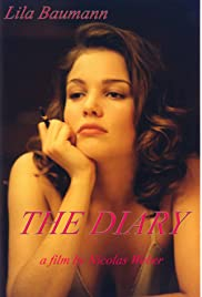 The Diary (1999) Poster - Movie Forum, Cast, Reviews