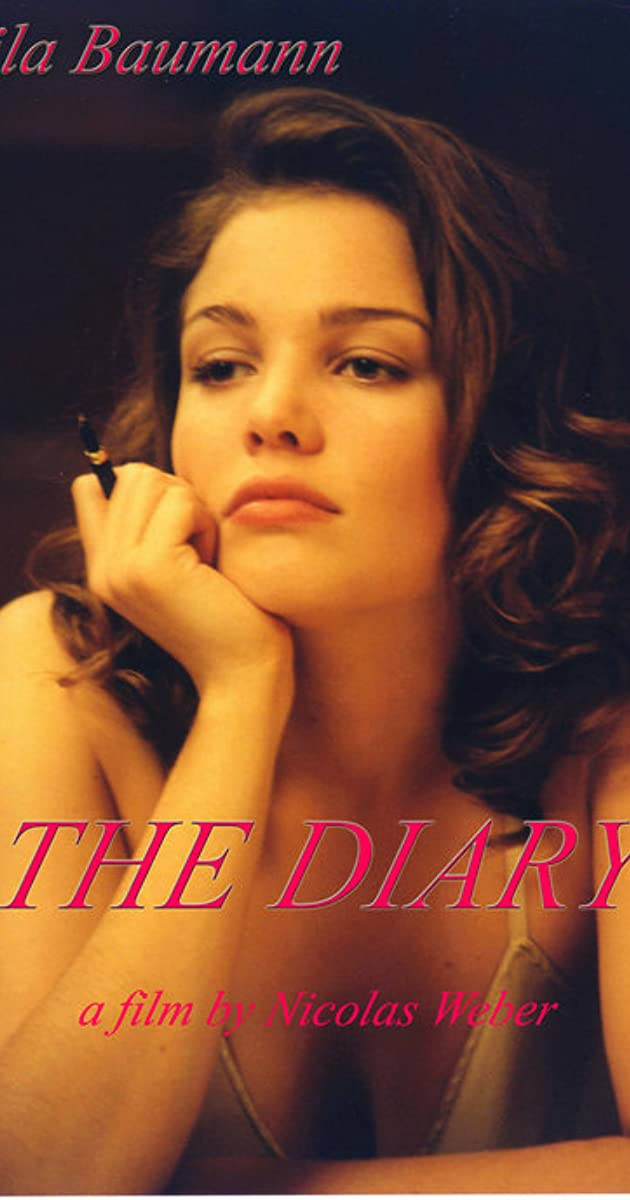 the diary tv movie 1999 imdb
