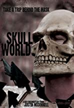 Skull World