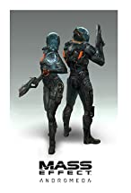 Primary image for Mass Effect: Andromeda