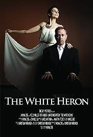 The White Heron Poster