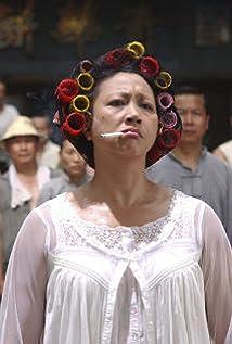 Aktori Qiu Yuen