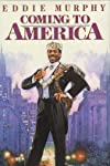 'Coming to America' Sequel: Jonathan Levine and Kenya Barris Team Up to Direct, Write