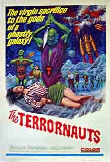 image The Terrornauts Watch Full Movie Free Online