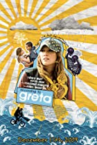 Image of According to Greta