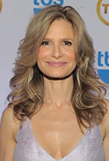 kyra sedgwick movies