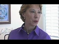 Judy Durning Drama Reel