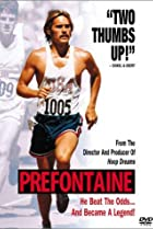 Image of Prefontaine