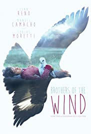 BROTHERS OF THE WIND (2016)