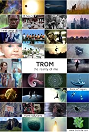 The Reality of Me (TROM)(2011) Poster - Movie Forum, Cast, Reviews