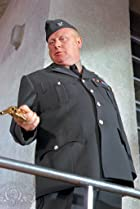 Image of Auric Goldfinger