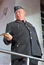 Gert Fröbe's primary photo