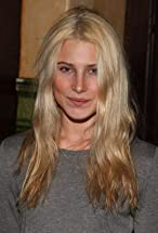 Dree Hemingway's primary photo