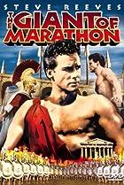 Image of The Giant of Marathon