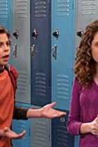 Image of Wizards of Waverly Place: Alex Does Good