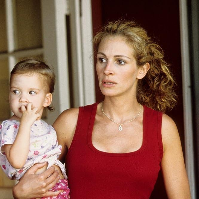 an analysis of julia roberts movie erin brockovich