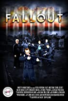 Image of Fallout