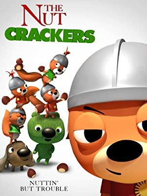 The Nutcrackers (2010)